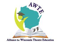 AWTE Logo