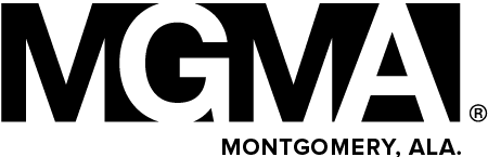 Alabama MGMA