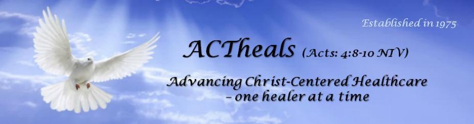 ACTheals
