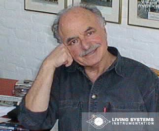 Photo of Bill Halpern