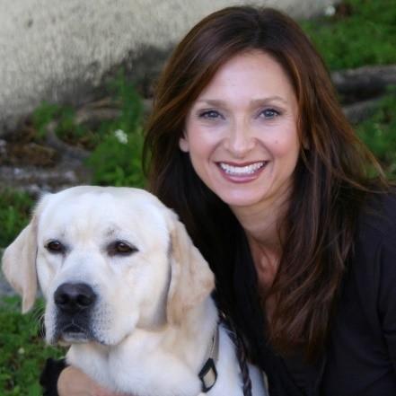 Dr. Lisa Radosta