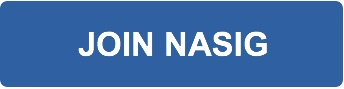Join NASIG button