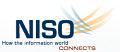 NISO logo