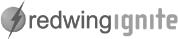 Red Wing Ignite Logo