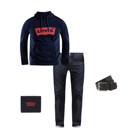 501 Original Shrink To Fit Jeans Dark Wash Levis Us