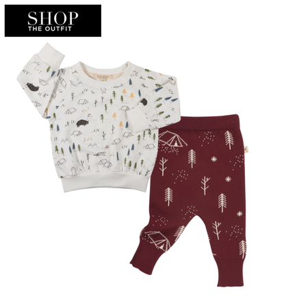 Shop the look for Shop The Outfit