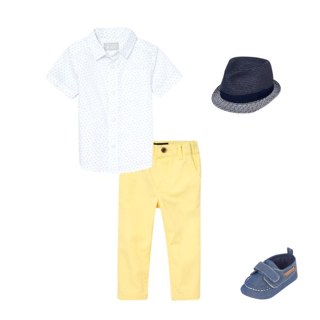 5e327f1fda8c Kids Clothes   Baby Clothes