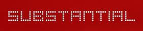 Substantial Logo