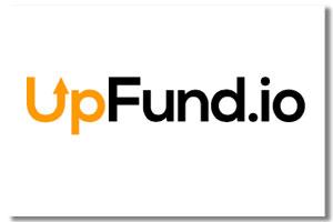 Upfund.io