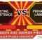 Retail Arbitrage vs Private Label