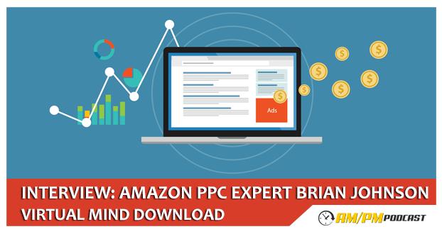 Amazon PPC Interview