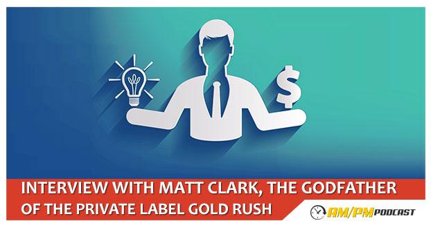 Matt Clark Private Label