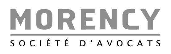 Logo Morency Rgb