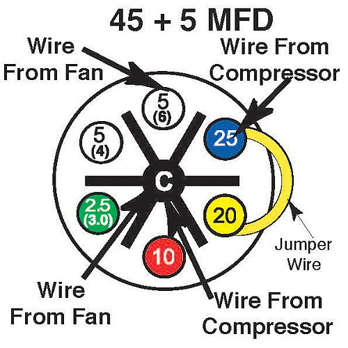 mfd turbo installation instructions amrad 45 5 mfd turbo 200 installation instructions amrad engineering inc