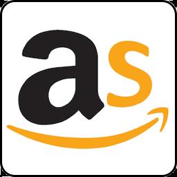 AMZScout Logo Icon