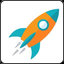 AMZSpace Logo Icon