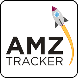 AMZTracker logo icon