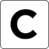 CashCowPro Icon