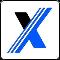 Helium 10 Xray Icon