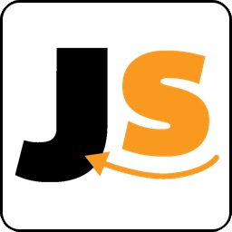 JungleScout Icon
