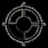 PPCScope Icon