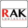 RAK Logistics Logo Icon