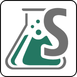 Seller Labs Scope logo icon
