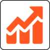Trendle Analytics Icon