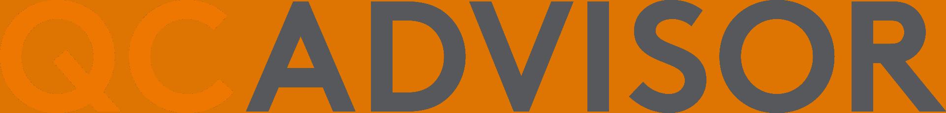 QCADVISOR Logo