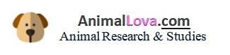 AnimalLova