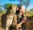 2 Things What Should be Done if You Want to Make the Wild Animal Being a Pet