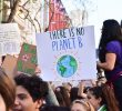 Hear Their Sounds; What Animals Need in This Global Warming Era