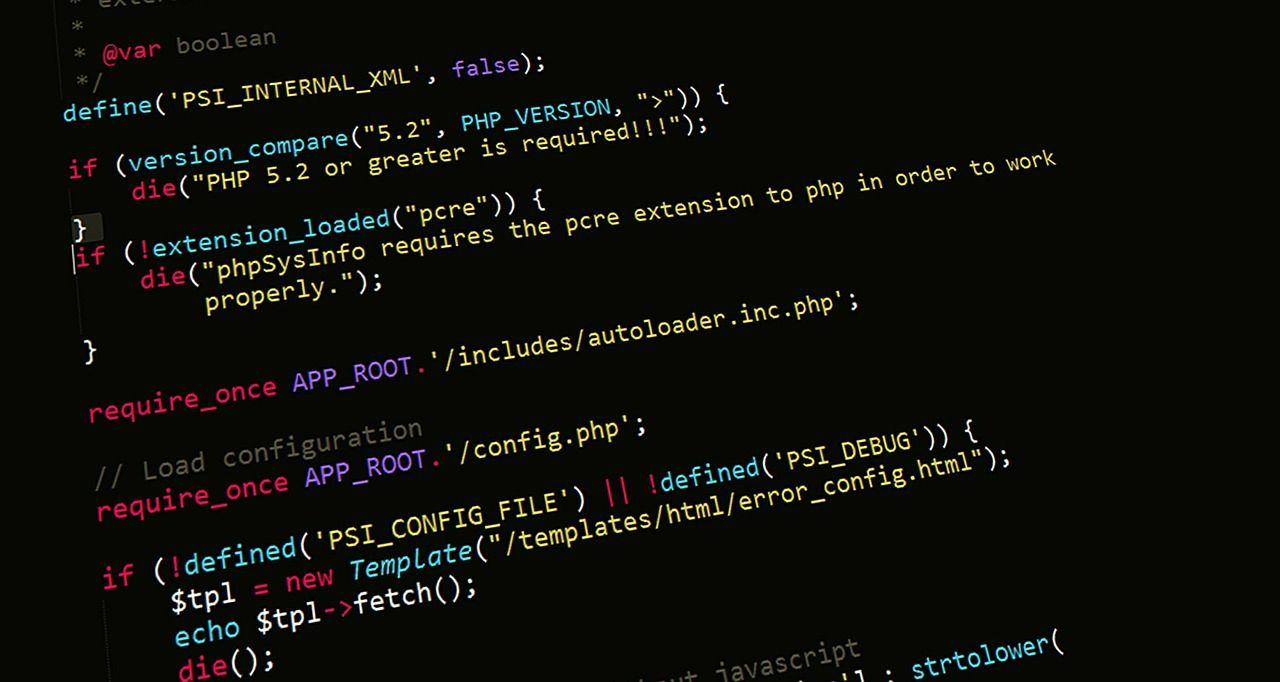 Crear migraciones de bases de datos en Laravel 5.8
