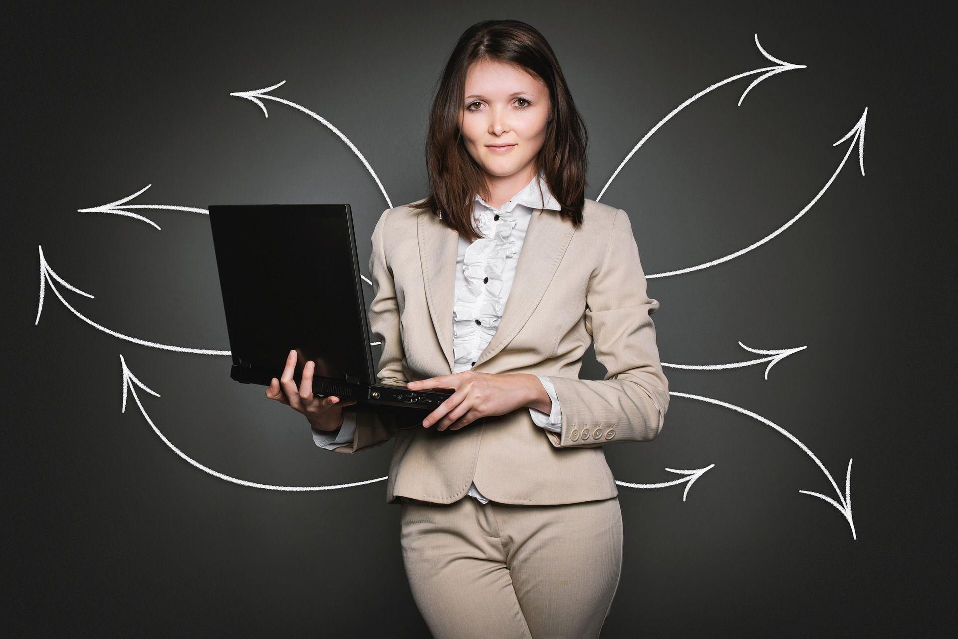 Tips para aprender a diseñar Bases de Datos relacionales