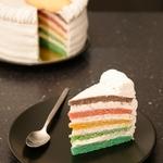 Rainbow cake (39)