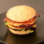 Burger (23)