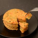Pancake legumes anais patisse patisserie vegan strasbourg