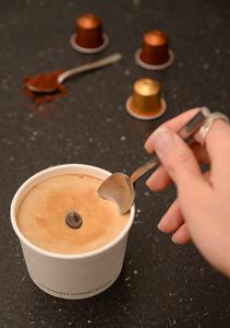 Glace caf%c3%a9 anais patisse patisserie vegan strasbourg