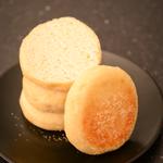 Muffin petit dejeuner anais patisse patisserie vegan strasbourg