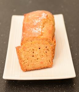 Cake potimarron (5)