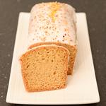 Cake au citron (11)