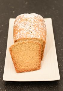 Cake au yaourt (10)