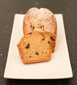 Cake au yaourt aux p%c3%a9pites (4)