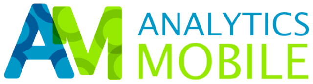 Analytics Mobile