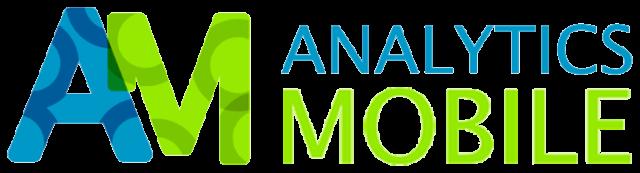 Analytics Mobile