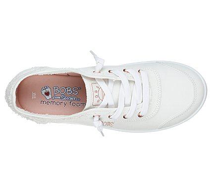 cristal Siete Regan  bobs b cute skechers buy clothes shoes online