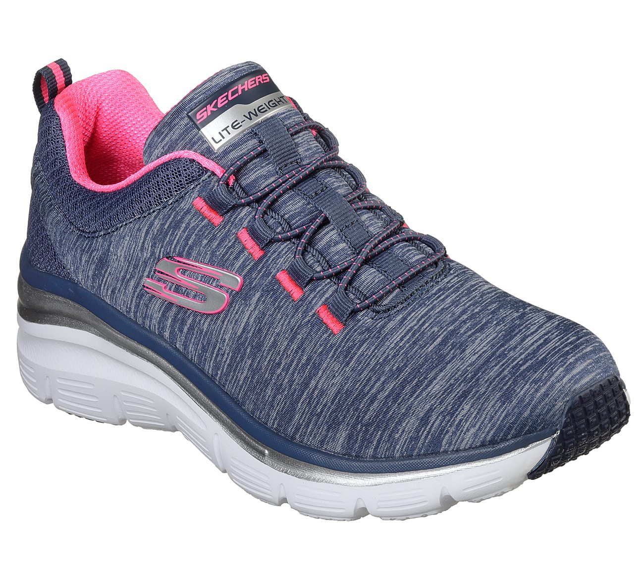 skechers chile outlet