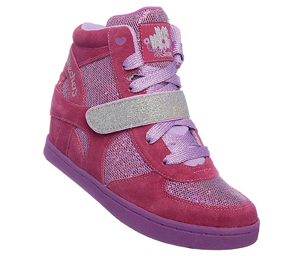SKECHERS CHILE 4279be1a1535