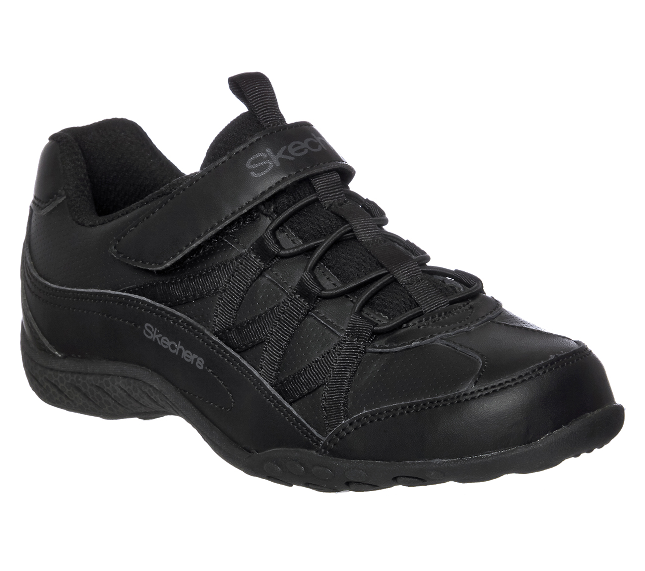 Comprar Zapatillas Skechers Chicas Relaxed Fit Breathe Easy