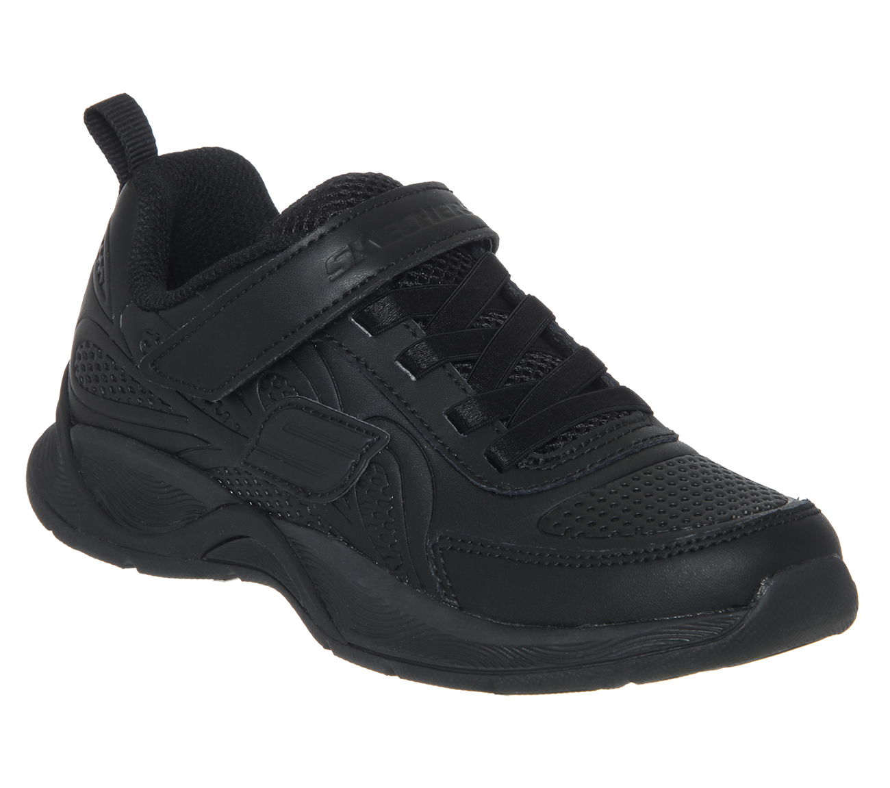 96831aff SKECHERS CHILE